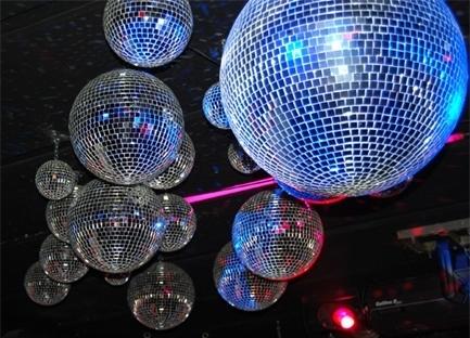 скачать музыку из танцы улиц
