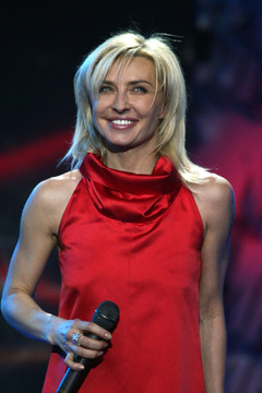 Татьяна Овсиенко