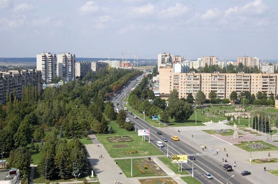 kurskaya-obl-g-zheleznogorsk-prostitutki