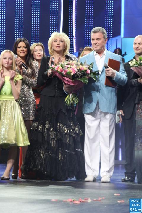 фото песня года 2011