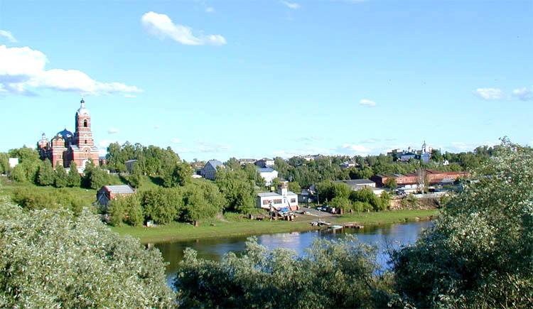 vyacheslava-chasova