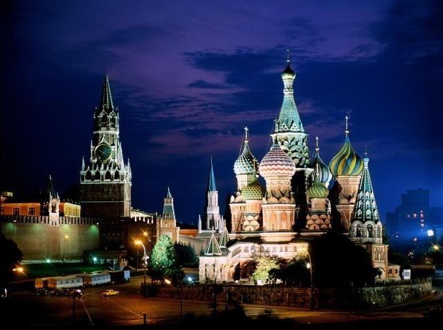 News Деловой Казахстан - Part 1207