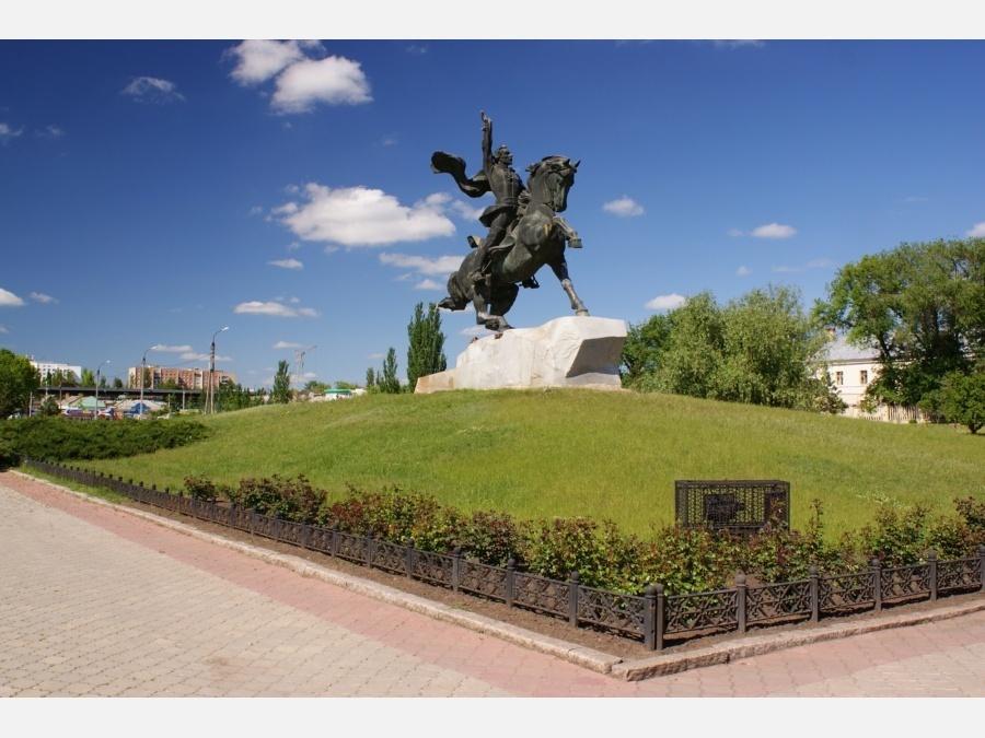 Курс доллара в молдове сегодня