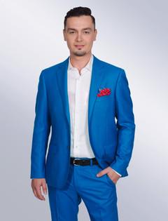 Денис Левашов