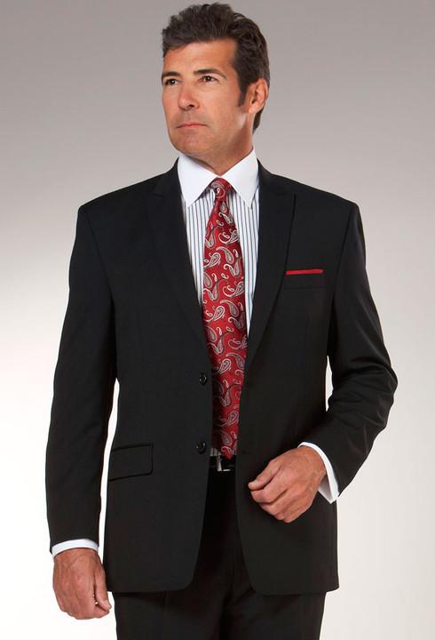 киев деловая одежда