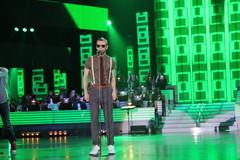 Песня Года 2012. Иван Дорн