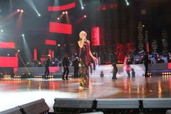 Песня Года 2012. Полина Гагарина