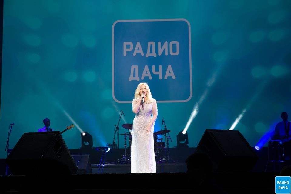 Мы рекомендуем загрузить первый результат disco дача танцевальные хиты сезона russian dance music размером mb, длительность 1 ч, 26 мин и 10 сек и битрейтом kbps.