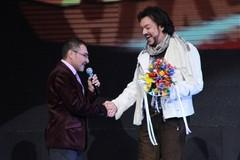 Звуковая Дорожка 2013. Артур Гаспарян и Филипп Киркоров