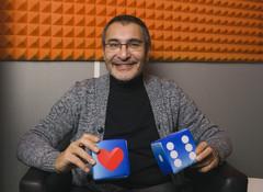 Артур Гаспарян