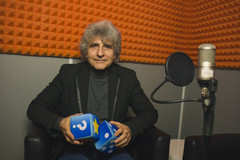 Симон Осиашвили