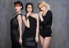 Меладзе получил права на бренд «ВИА Гра»