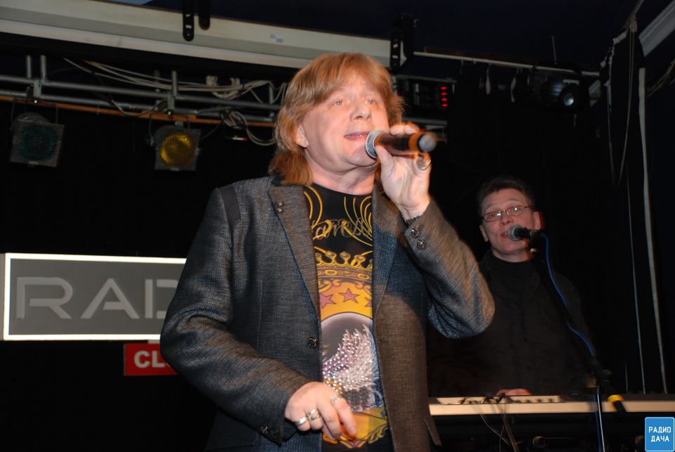 Вечеринка disco дача владислав агафонов
