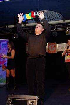 Вечеринка Disco Дача 13 февраля