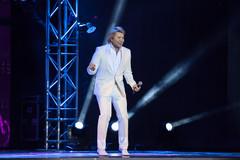 DISCO ДАЧА 2014. Николай Басков