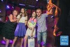 Радио Дача – Уфа