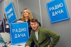 Наталья Селихова и Алексей Ягудин