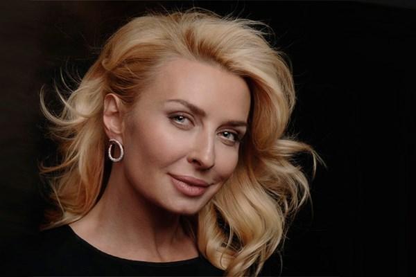 Радио Дача Новости: ТАТЬЯНА ОВСИЕНКО СТАЛА БАБУШКОЙ!.Татьяна Овсиенко