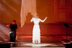 Анастасия Некрасова