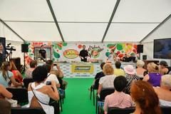 Фестиваль окрошки «Семейный секрет»