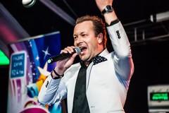 Виктор Дорин